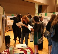 2017 Undergraduate Research Symposium-Eugenia Lollini