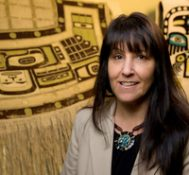 Archaeology Talks: Indigenizing Curatorial Practices