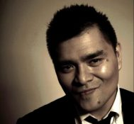 """Define American: My Life as an Undocumented Immigrant,"" featuring Jose Antonio Vargas"
