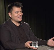 UO Today #687 guest: Jose Antonio Vargas