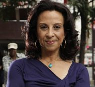 """From the Front Lines: A Conversation with Maria Hinojosa"
