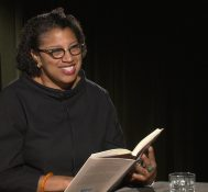 UO Today #690 guest: Robin Coste Lewis