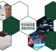 The State of  UO Research: Celebrating Achievement and Prospects for the Future