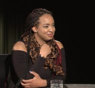 UO Today #694 guest: Shoniqua Roach
