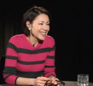 UO Today #702 guest: Ann Curry