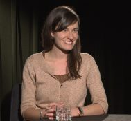 UO Today #705 guest: Anna Brady