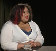UO Today #706 guest: Danielle Evans