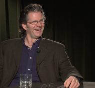 UO Today #711 guest: Andre DuBus III