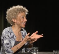 UO Today #714 guest: Margo Jefferson