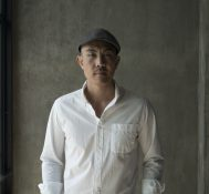"Tuan Andrew Nguyen: ""Not Seeing is Believing""- Visiting Artist Lecture Series"