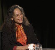 UO Today #731 guest: Nalini Nadkarni