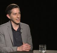 UO Today #742 guest: Daniel Steinhart