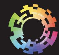 Undergraduate Research Symposium 2019: Allene Shaw