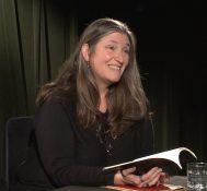 UO Today #750 guest: Geri Doran