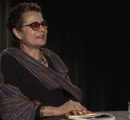 UO Today #752 guest: Helena Maria Viramontes